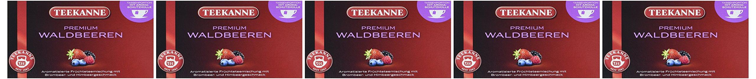 Teekanne-Premium-Waldbeeren-20er-aromaversiegelte-Beutel-5er-Pack-5-x-60-g