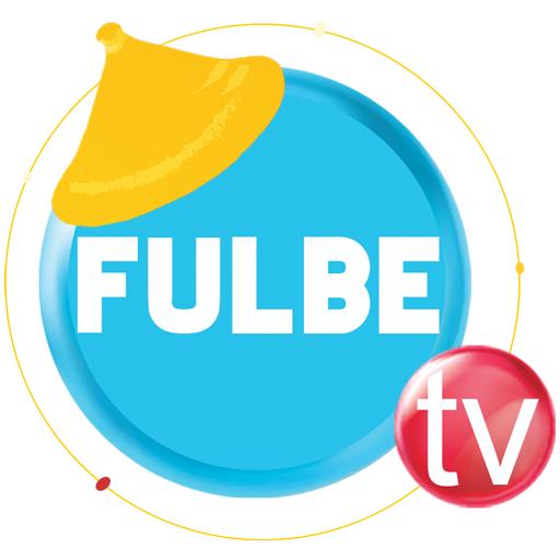 248fa730ae80c FULBE TV - Radio Tele Fulbe Internationale