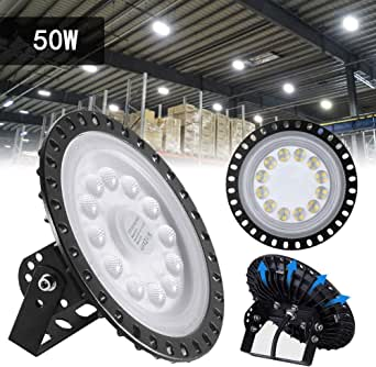 mlight LED Fluter Strahler Schwarz IP65 20W Neutralweiß 4000K Bewegungsmelder
