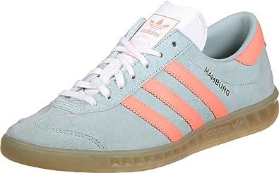 adidas schuhe hamburg edition