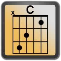 Guitar Chords Tuner
