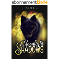 Moonlight Shadows Tome 1 : version New adult
