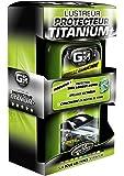 GS27 CLASS 994097 Titanium, 500 ml