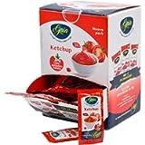Gaia Ketchup Gr.12 Pz.102