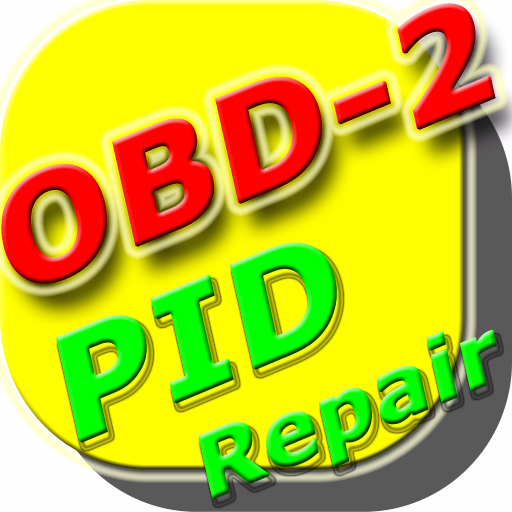 obd-2-scanner-pid-repair