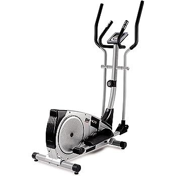 BH Fitness - Bicicleta elíptica NLS12