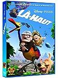 Là-haut (Oscar®  2010 du Meilleur Film d'Animation)
