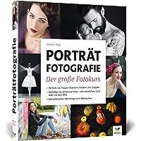 Porträtfotografie: Der Fotokurs für Ihren perfekten Einstieg