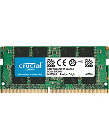 Astounding Computer Memory Devices Buy Computer Memory Devices Online Download Free Architecture Designs Scobabritishbridgeorg