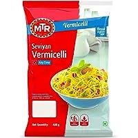 MTR Vermicelli, 400g