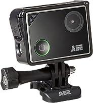 AEE 6970464030162 Lyfe Titan Action camera 4K Aksiyon Kamera