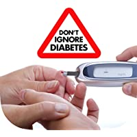 Managing Diabetes - Signs, Diet & Treatments