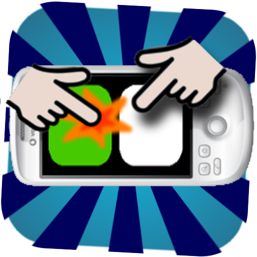 App Für 2 Spieler
