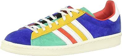 adidas Originals Campus 80s - Multicolor