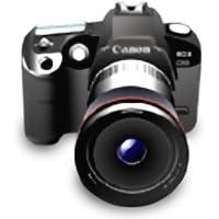 Super-Kamera Ultra-high Pixel Camera (Paid)