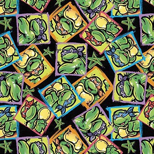 nickelodeon-tmnt-fleece-59-60-wide-100-polyester-d-r-turtles-stars