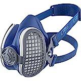 Masque Elipse GVS SPR501 avec filtres P3, M/L