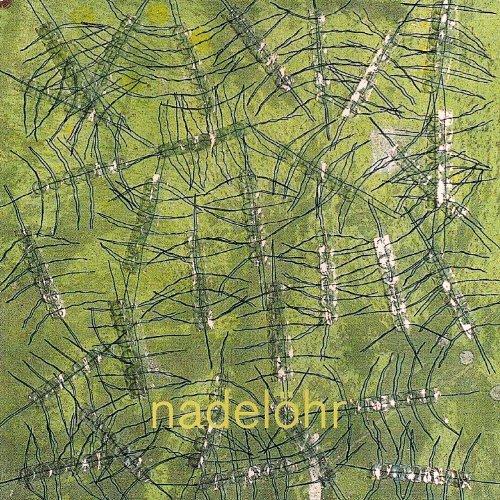 Nadel??hr by Burger/Grab/Str??ssle/Bernays (1994-06-04)
