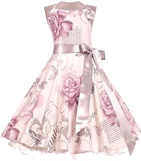 Damen Petticoat 50cm L/änge White 50 Taillenweit ist regulierbar von Gr 32 bis 46 in Wei/Ã/Ÿ Artikelnummer: 450-1 Kr/üger