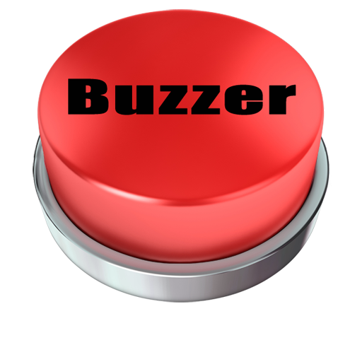 Buzzer Sounds Amazon Co Uk Appstore For Android