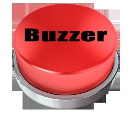 Buzzer Sounds Amazon De Apps F 252 R Android