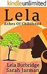 Lela: Ashes of Childhood
