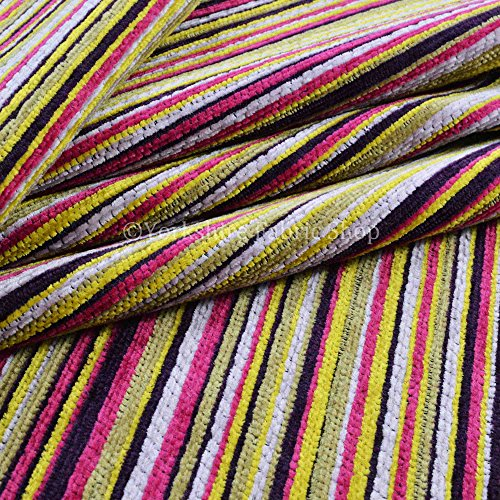 exclusivo-tela-suave-patron-de-rayas-de-textura-chenilla-tapiceria-cortinas-de-cojines-sofa-tela-mul