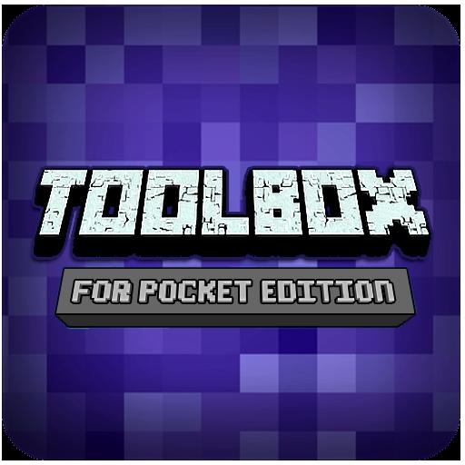 toolbox-master-for-mc-pe-pocket-edition