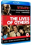 The Lives of Others [Import italien]
