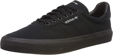 adidas 3mc Vulc B22713, Sneakers Basses Mixte Adulte