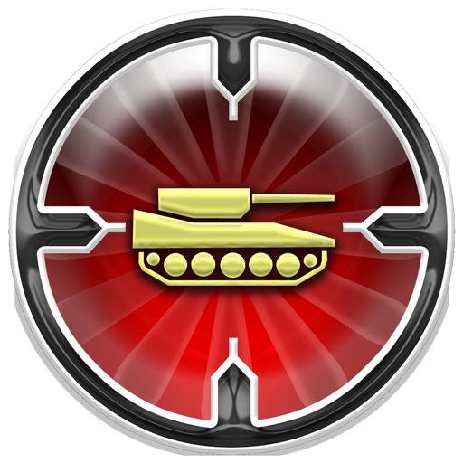 tank-ace-reloaded-lite