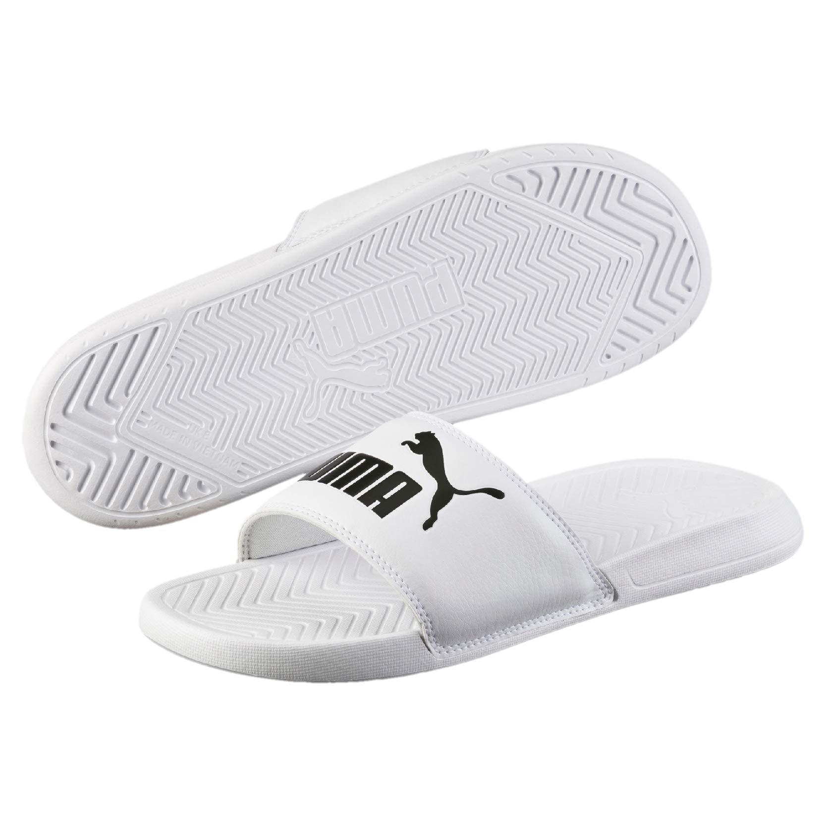puma chaussure de plage