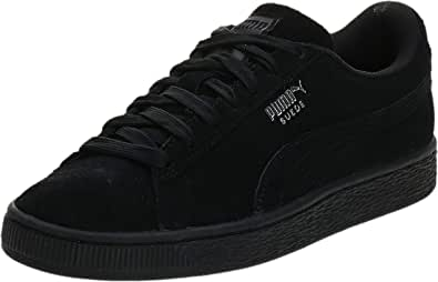 PUMA Suede Classic+, Sneaker Uomo