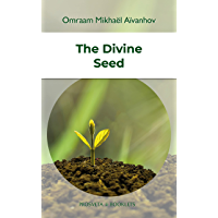 The Divine Seed (English Edition)