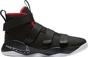 Nike Kids 'Maternelle Lebron Soldier XI Chaussures de Basket