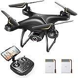 DJI Mavic Mini vs DJI Mavic 2: quel drone vous convient le mieux?