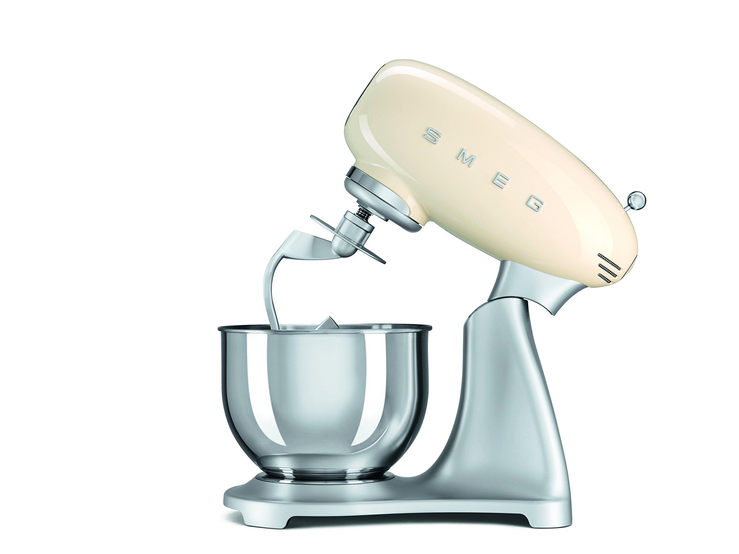 Smeg-SMF01CREU-48-L-Kchenmaschine-creme
