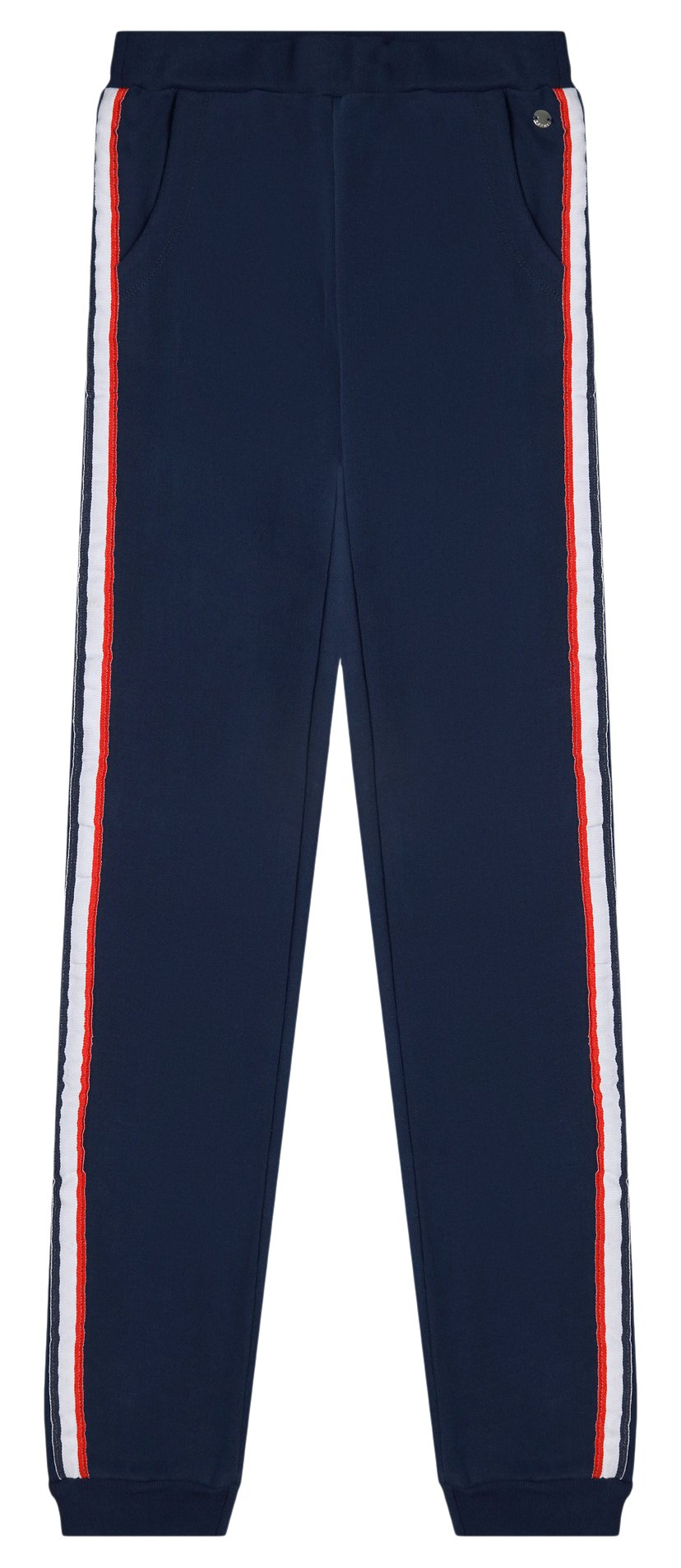 Esprit Pantalones para Niñas