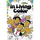 In Living Color! (Mama's Boyz)