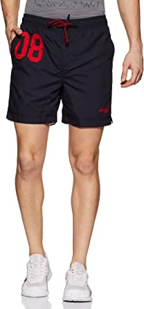 Superdry Men's Water Polo Swim Short
