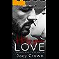 Hit by your Love: Gefährliches Verlangen (Unexpected Love Stories)