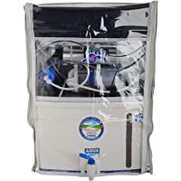 HOLME'S RO Kent Body Cover for Grand Plus Types Model Ro Water Purifier (Blue).