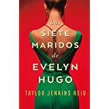 Los siete maridos de Evelyn Hugo (Umbriel narrativa) (Spanish Edition)