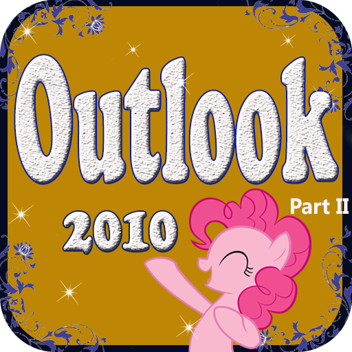 tutorial-for-ms-outlook-2010-p2