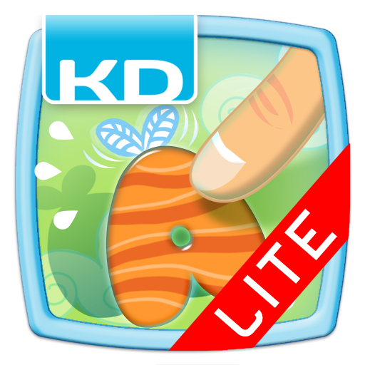 Kd productions the best amazon price in savemoney alphagrab lite fandeluxe Gallery