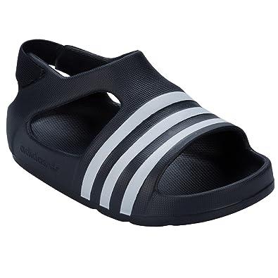 Sandale Adidas Bebe Chaussures Sandale Bleu Disney Akwah 9