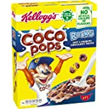 Kellogg's Coco Pops Rocks - 350 gms