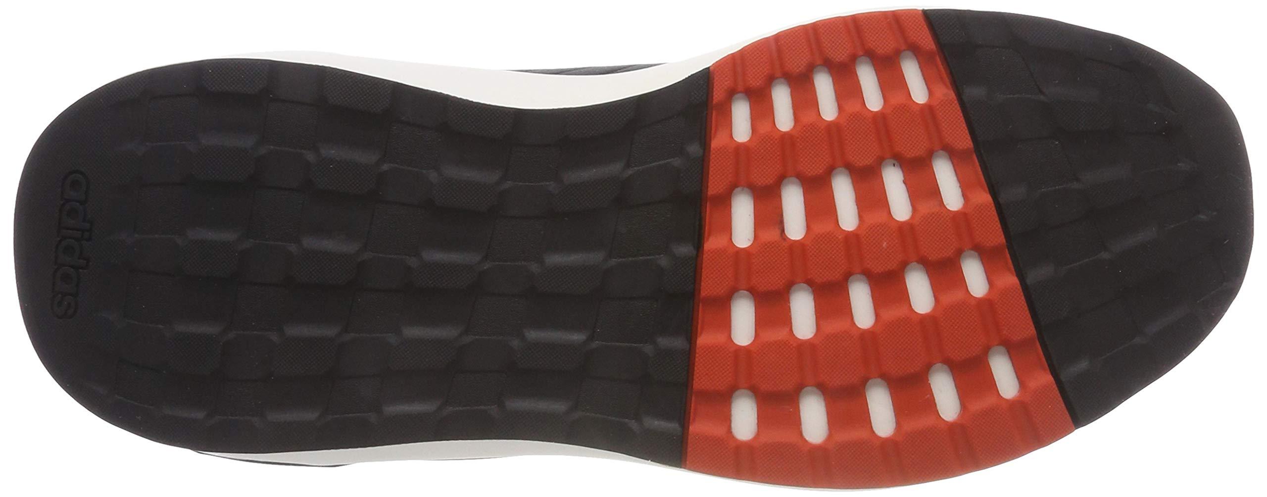 adidas Run80s, Zapatillas Hombre
