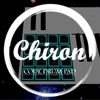 Code Drum Pad