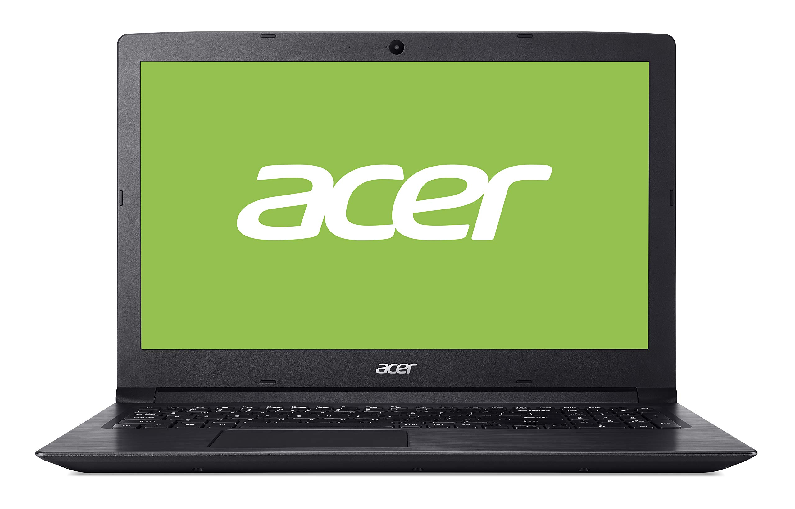Acer Aspire 3 | A315-53G-5947 – Ordenador portátil 15.6″ HD LED (Intel Core i5-8250U, 8 GB de RAM, 1 TB HDD, Nvidia MX130 2 GB, Windows 10 Home) Negro – Teclado QWERTY Español